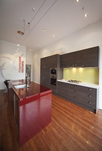 Kitchen designer melbourne, designer kitchen melbourne