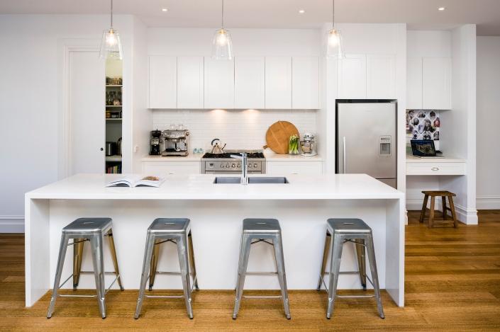 designer kitchens melbourne, kitchen designers melbourne